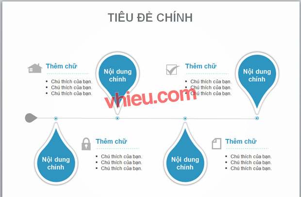 dowload m��u template powerpoint 2016 2013 2010 t��ng