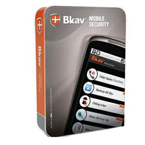 Bkav Mobile Security 2016