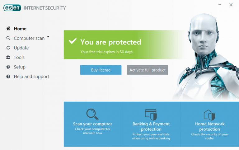 eset smart security 10 gia re