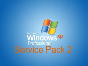 Phần mềm diệt virus cho win xp sp2 - Phần mềm diệt virus tốt cho dân kế toán