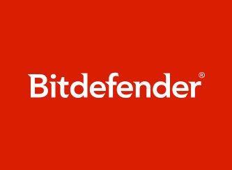 Khuyến mãi lớn: Bitdefender Internet 2017 chỉ từ 150.000đ 1 thẻ 1 năm
