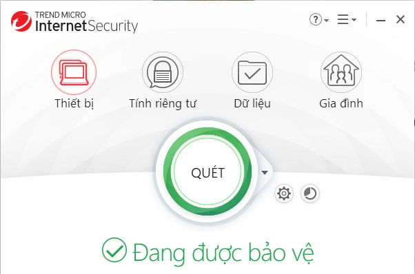 trend micro 2018 tieng viet, download trend micro 12 2018, tải về trend micro 2019 miễn phí