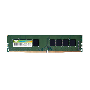 Silicon Power DDR4 8GB Bus 2400Mhz PC