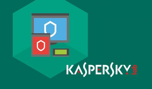 Tải phần mềm diệt virus Kaspersky chính hãng ở đâu?